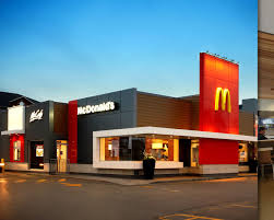Fast Food Restaurant Building Designs Pin By Aliaa Elmagraby On Fast Food Restaurant Restaurant