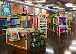 """51 best Quilt Shops to Visit images on Pinterest 