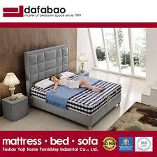 images of modern bedroom furniture. China Fashion Double Bed Design Modern Bedroom Furniture Leather (G7009) - Bed, Soft Images Of