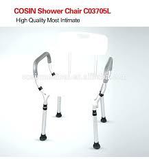 bathtub chair for disabled elderly bathroom safety portable shower chair bath chairs for elderly bathroom safety