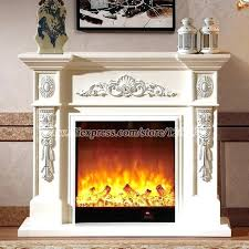 led electric fireplace charming led electric fireplace fireplace electric led fireplace wall mounted adjustable heat by northwest firefly led wall mounted
