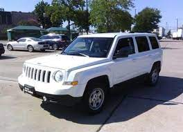 Used 2015 Jeep Patriot Arlington Tx Certified Used Patriot For Sale 1c4njpba5fd280467 Enterprise Car Cars For Sale Used Buy Used Cars