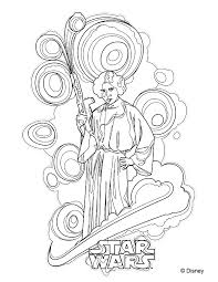 Star wars is a slice of movie history! Star Wars Coloring Pages To Print Or Do Digitally Theme Park Professor