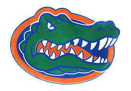 Florida Gators Logo, Florida Gators Symbol, Meaning, History and ...