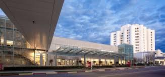 St Joseph Medical Center Chi Franciscan