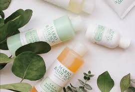 Is <b>Mario Badescu</b> Destroying Your <b>Skin</b>? You're Not Alone.   Observer