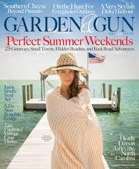 garden and gun magazine. Contemporary Magazine 37 Of 59 In Garden And Gun Magazine M
