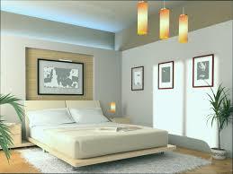 Feng Shui Schlafzimmer Farben Avec Grau Schlafzimmer Farben Rosa