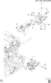 aveo engine diagram wiring diagram list chevrolet aveo engine diagram wiring diagram expert 2011 chevy aveo engine diagram 2011 chevy aveo engine