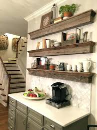 office idea. Coffee Bar Ideas For Office Architecture Best Home Bars On With Regard To  Diy Idea