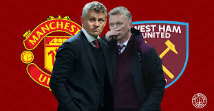 The red devils take on david moyes' side in the fa cup 5th round on tuesday. Match Preview Man United Vs West Ham United Team News Prediction Odds Tv Channel Manchester United News
