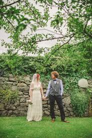 316 Best Green Weddings Images On Pinterest Green Weddings