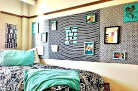 dorm wall decor ideas wall art for college dorms decor dorm room in