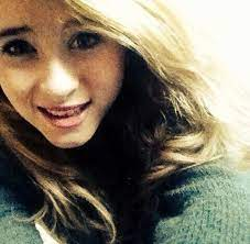 Kaitlin Daly❤✌ (@kaitlindaly1234)   Twitter