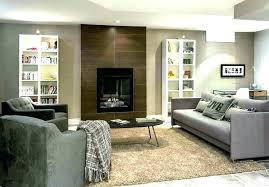 contemporary fireplace surrounds modern fireplace surround ideas modern tile fireplace fireplace surround ideas antique fireplace modern fireplace ideas