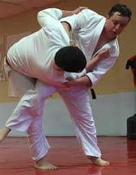 a few sets of techniques include defense against wrist grabs and hugging all hapkido skills are designed to subdue an opponent without causing serious