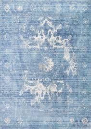 favorite budget friendly blue vintage rugs blesserhouse com