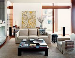Feng Shui Tips To Make Your House A Home  Feng Shui Tips To Feng Shui In Your Home
