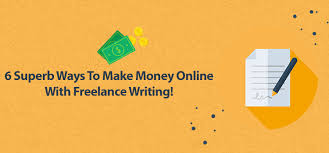 make money online lance writing money making tips guides make money online lance writing