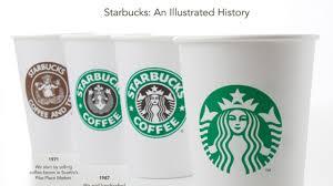 starbucks coffee cup logo. Beautiful Coffee Alors Votre Avis Sur Ce Nouveau Logo Throughout Starbucks Coffee Cup Logo L