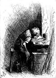 file dickens at the blacking warehouse jpg  file dickens at the blacking warehouse jpg