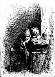 charles john huffam dickens familypedia fandom charles john huffam dickens 1812 1870 familypedia fandom powered by wikia