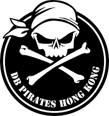 DB Pirates - Home
