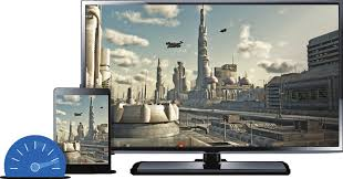 Image result for Transfer your media with blazing-fast speeds Powered by a Marvell® ARMADA® dual-core processor so you can transfer and stream photos, videos and music in ultra-fast speeds.