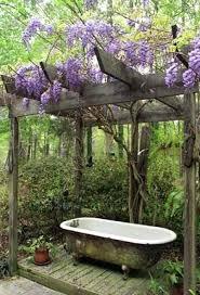 outdoor bathtub ideas outdoor bathtubs ideas best outdoor bathtub ideas on outdoor bathrooms outdoor dog bathroom