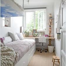 Schlafzimmer 9 Qm Einrichten Küche 10 De Paris With 8