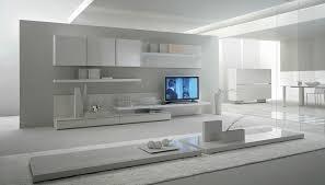 Tv Wall Units Leonawongdesignco Lcd Tv Wall Mount Furniture Design Best