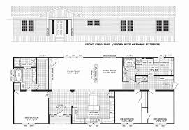 Single Wide Mobile Home Floor Plans And Pictures Local 1 Bedroom Mobile  Homes For Sale 2 Bedroom Mobile Home Floor Plans Used 2 Bedroom Mobile Homes  For ...