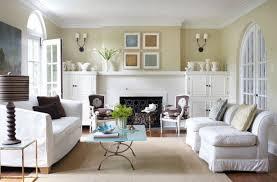 How to Arrange Furniture Houzz
