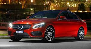 Image result for mercedes