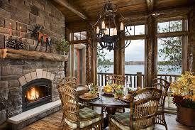 nicolet fireplace