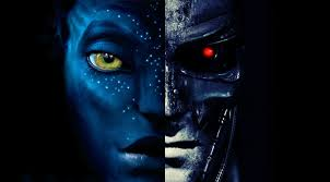Real-life <b>Avatar</b>: The first mind-controlled robot surrogate ...