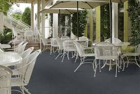indoor outdoor rugs clearance