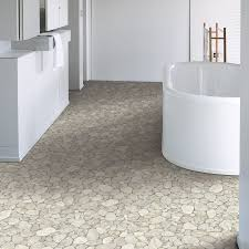 padded vinyl flooring tiles designs