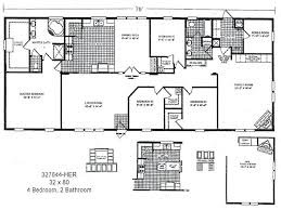 full size of 4 bedroom house plan ideas plans one story in ghana design philippines modern