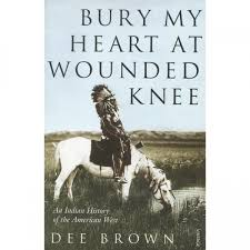 effective essay tips about bury my heart at wounded knee essay in fact it might have remained so were it not for world war ii where military doctors faced massive numbers of injuries ushered the world into our