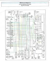 wiring diagram blower motor manual awesome honda magnificent 91 blower motor wiring diagram manual wiring diagram blower motor manual awesome honda magnificent 91 accord