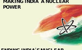 and nuclear energy and nuclear energy essay writing for upsc mains exam ias ips ifs nda exam