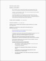 Yearly Contract Template – Radiofail