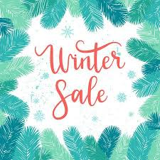 winter holiday background images. Plain Winter Winter Sale Card Label Banner Vector Winter Holiday Background With  Calligraphy Tree Throughout Holiday Background Images T