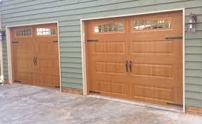 amarr heritage garage doors. amarr heritage garage doors for best elite door service inc d