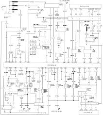 1990 nissan d21 wiring diagram wiring diagrams and schematics wiring diagrams for nissan hardbody 3 0 16v td fixya