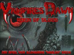 Tv Dawn Tropes video Game Vampires 4fxznpz