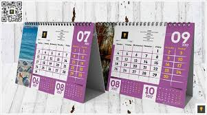 Indesign Calendar Template Magnificent 44 Calendar Template 44 Free Word PDF PSD EPS AI