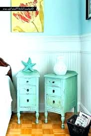 narrow black nightstand interior tall nightstands gorgeous night stand bedside table intended for 4 from skinny