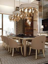 vogue collection turri it italian dining room furniture